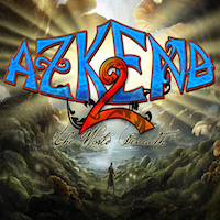 Azkend 2 The World Beneath Review