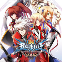BlazBlue Chronophantasma Extend PC Game Review