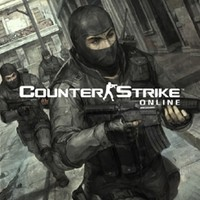 Counter-Strike-