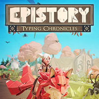 Epistory Typing Chronicles Review