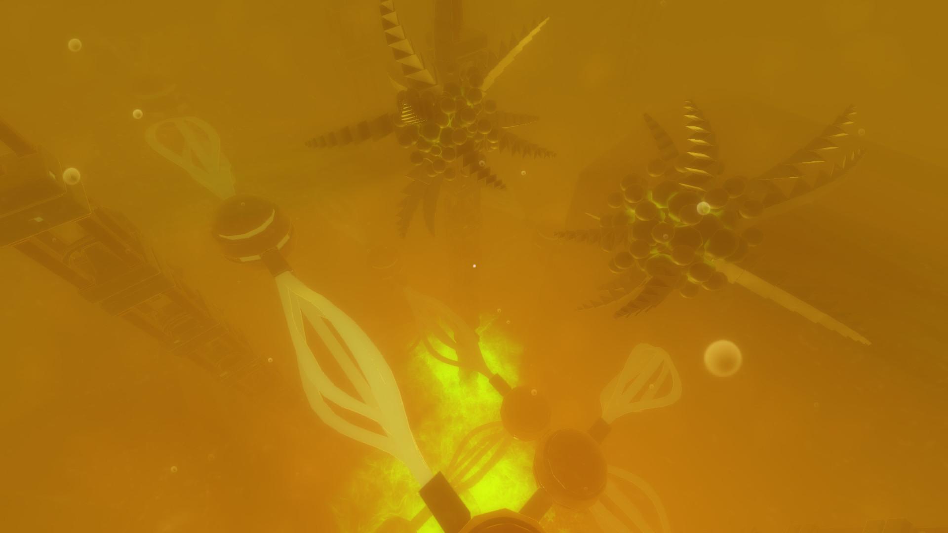 Euclidean Review Screenshot 3
