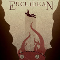 Euclidean Review