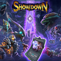 Forced Showdown PC Game Review