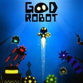Good Robot Review