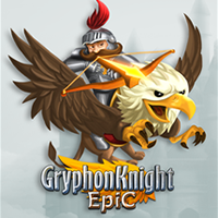 Gryphon Knight Epic Review
