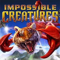 Impossible Creatures Steam Edition PC Game Review