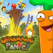 Organic Panic Review