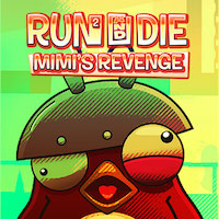 Run Run & Die Review