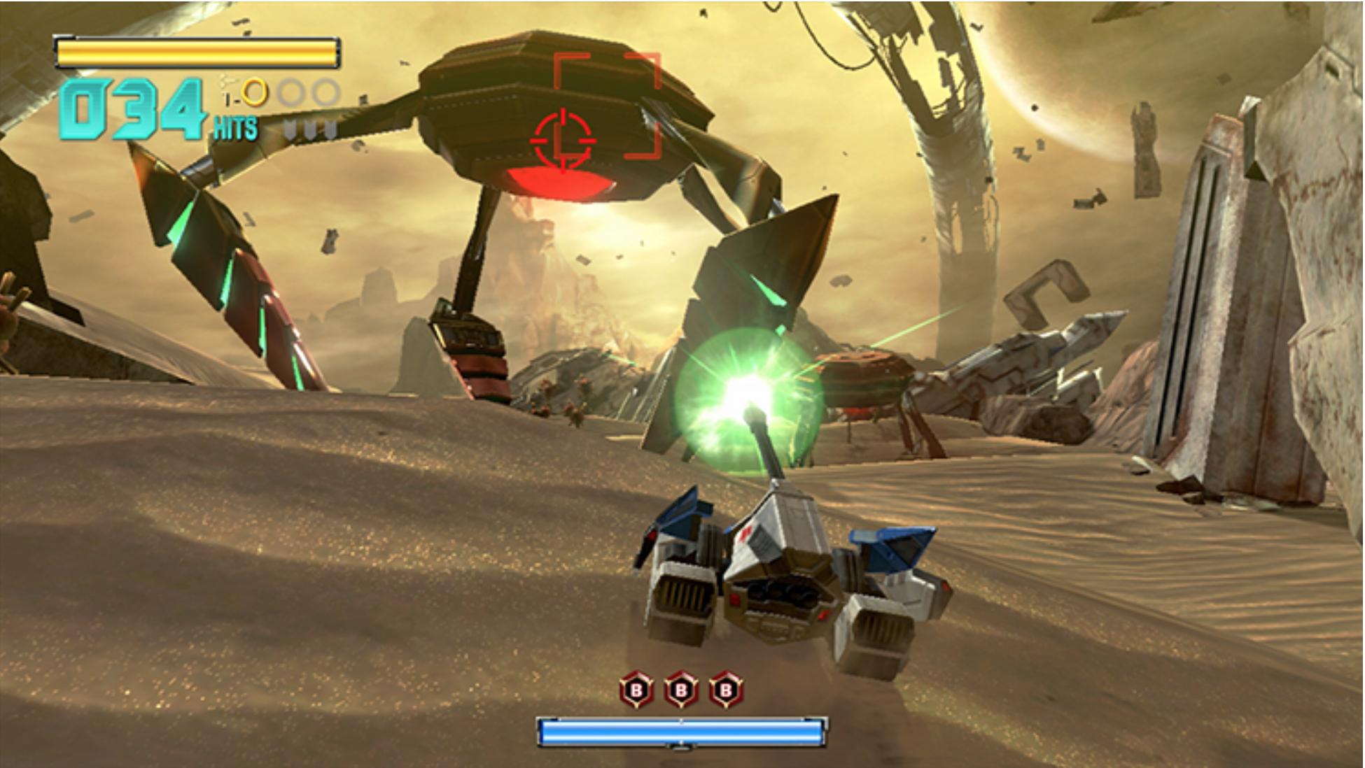 Star-Fox-Zero-Review-Screenshot-1