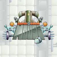 Super Robo Mouse Review