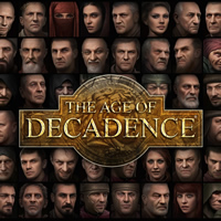 The Age of Decadence PC Game Review