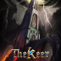 The Keep Review