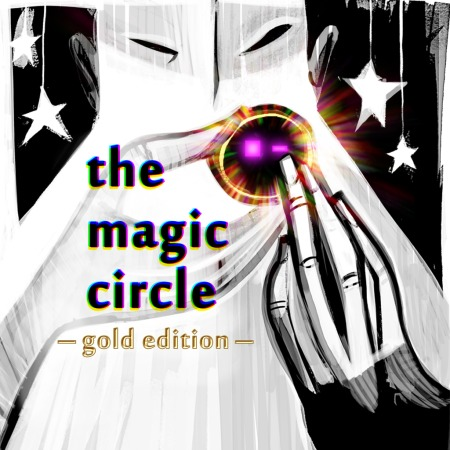 The Magic Circle Gold Edition Review