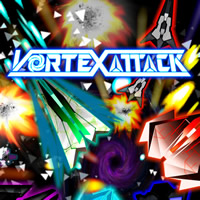 Vortex Attack Review