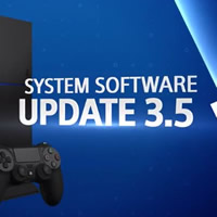 ps4-system-update-3.50