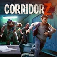 Corridor Z Review