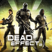 Dead Effect 2 Review
