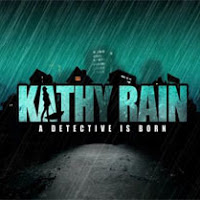 Kathy Rain Review