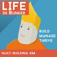 Life in Bunker Review
