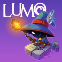 Lumo Review