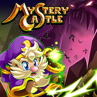 Mystery Castle Review