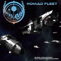 Nomad Fleet Review
