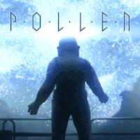 P.O.L.L.E.N. Review