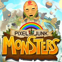 Pixeljunk Monsters HD Review