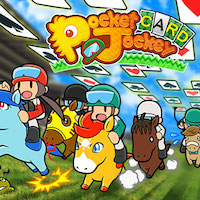 Pocket Card Jockey Review