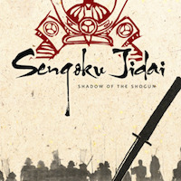 Sengoku Jidai Shadow of the Shogun Review