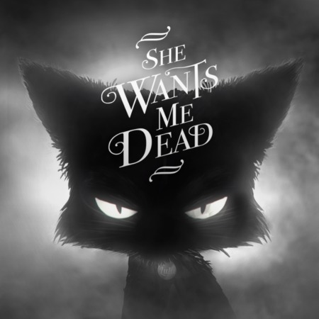 She Wants me Dead Review