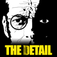 The Detail Season One Review