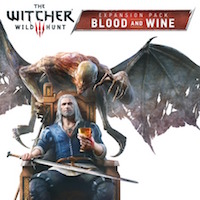 The Witcher 3 Wild Hunt Blood and Wine Review