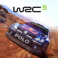 WRC 5 FIA World Rally Championship Review