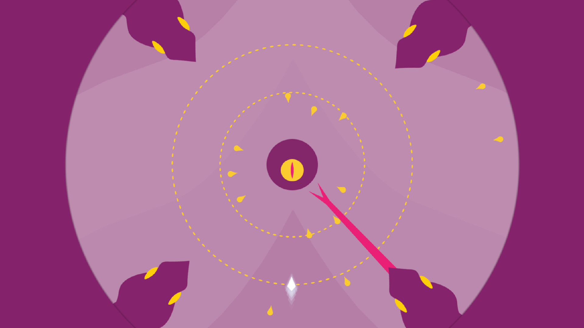 Zero Reflex: Black Eye Edition Review