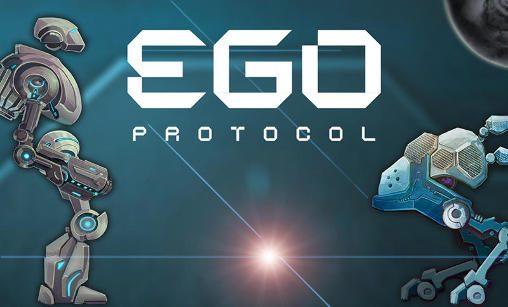 1_ego_protocol