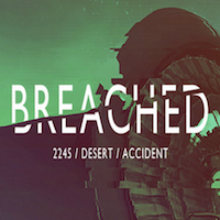 Breached Review