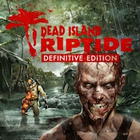 Dead Island Riptide Definitive Edition Review