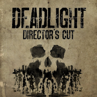 Deadlight Director's Cut PS4 Review