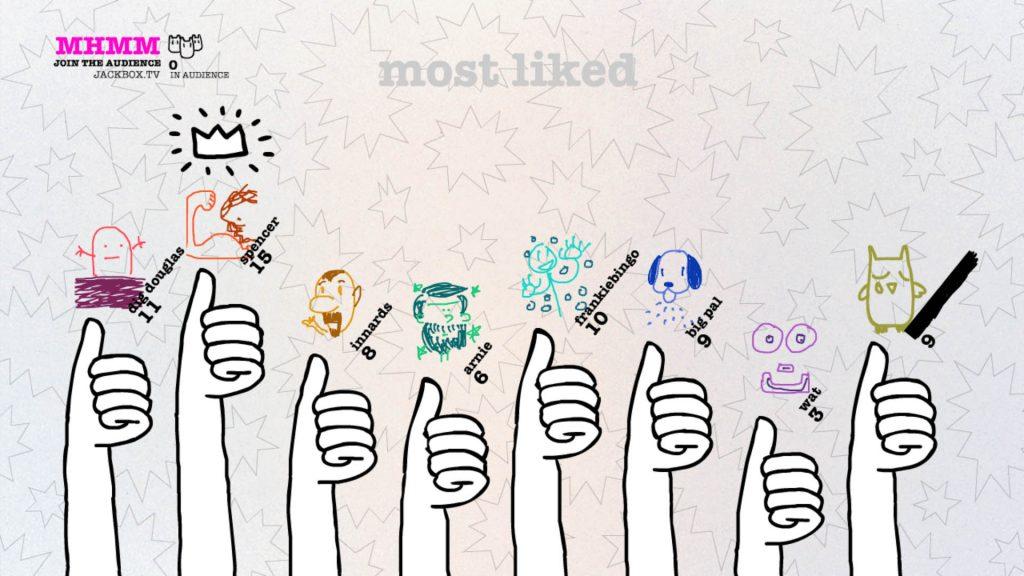 Drawful 2 Review Screenshot 3