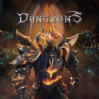 Dungeons 2 PS4 Review