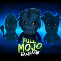 Full Mojo Rampage Xbox One Review