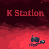 K Station PC Game Review