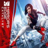 Mirror's Edge Catalyst Xbox One Review