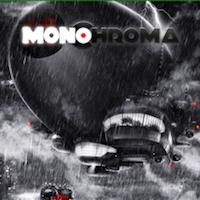 Monochroma Xbox One Review
