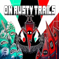 On Rusty Trails PC Game Review