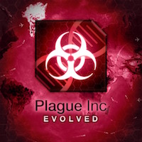 Plague Inc Evolved PS4 Review