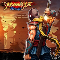 Shadow Blade Reload Review