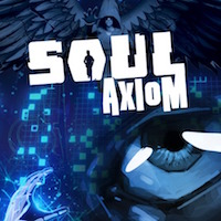 Soul Axiom PS4 Review