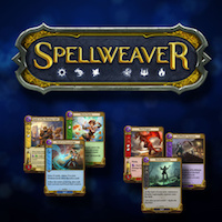 Spellweaver Review